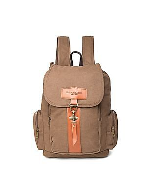 18e25e6a7732 Affordable Bags and Backpacks for Men Online